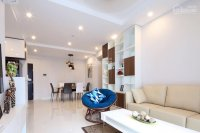 cần cho thuê gấp căn hộ nam phúc 3pn giá full nội thất 23 triệutháng lh xem nhà 0917761949