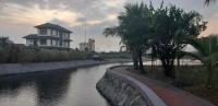 shophouse biển kênh đầu tư siêu lợi nhuận cách vân đồn 14 km liên hệ ngay 0972 137 137