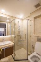 giá chính chủ bán căn hộ 120m2 7tỷ giảm giá sâu cho khách không vay ngân hàng cc nhanh 0903049288