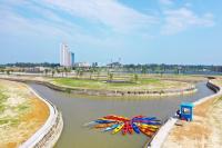 siêu dự án biệt thự ven sông cổ cò phía đà nng xu hướng mới khẳng định đẳng cấp giới thượng lưu