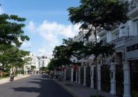 cần bán gấp nhà phố cityland park hills diện tích 5x20 đường nhựa 8m giá 12 tỷ 2 tl 0903996445