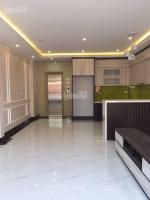 chính chủ bán nhà mt lê trọng tấn 6 tầng 46m2 ở và cho thuê văn phòng lh 0965356688