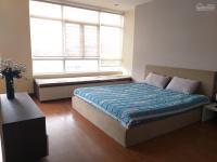 cho thuê căn hộ hagl 72 hàm nghi 10 trtháng full nội thất mới 100 2pn lh 0932445346 ms huệ