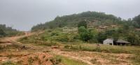 bán đất sát thung lũng bản xôi 280trsào dt 165 sào rất rẻ lh 09747155030356891222
