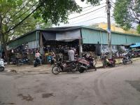 nhà mặt tiền đường 55m ngay chợ phước mỹ gần hồ nghinh biển phạm văn đồng mỹ khê