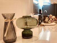 cho thuê căn hộ vinhomes green bay căn đẹp rẻ nhất và giá tốt nhất lh 0988607966