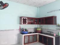 định cư mỹ cần bán gấp căn nhà ngay khu cn tân đức long an shr 125m2 giá 1tỷ4 lh 0359944578