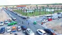bán đất mega city 2 nhơn trạch cam kết giá rẻ nhất dự án block t30 t31 th24 th26 t18 680tr
