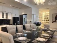 hotline ban quản lý mipec riverside long biên 0905956336 bán penthouse tầng 35 view sông hồng