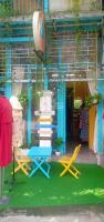 sang nhượng cửa hàng quần áo q7 tphcm