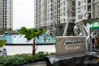 bán căn hộ the art quận 9 nhiều mẫu thiết kế giá từ 2 tỷ đã có sổ ngây hàng cho vay 70