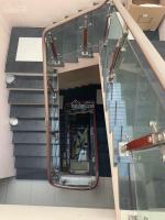 bán nhà 4 tầng mặt đường trần nhân tông kiến an hải phòng