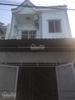 bán nhà đang cho thuê 68m2 1 trệt 1 lầu shr 1 tỷ 4 nguyễn ảnh thủ q12 lh 0913137235