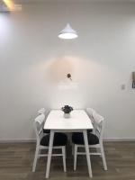 cho thuê căn hộ cao cấp sky garden 1 giá rẻ liên hệ 0909327274