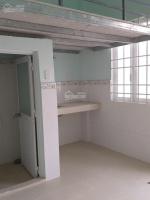 phòng mới cho thuê số nhà 37330 đường hà huy giáp