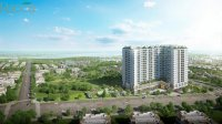 ưu đãi hâp dẫn lên đến 5 cho khách hàng mua căn hộ ricca từ cđt chỉ 16 tỷcăn 2pn