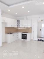 chính chủ bán căn s4 8 saigon mia nội thất hoàn thiện tặng bộ bếp malloca lh 0938095177