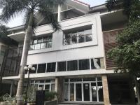 chính chủ cho thuê biệt thự ngân long giá 27trtháng dt 10x21m lh 0903870766