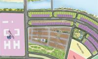 quỹ ndt shophouse vinhomes ocean park duy nhất 1 lô 88m2 xd 240m2 giá 52 tỷ lh 0838689007