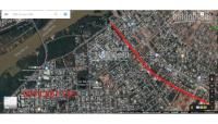 bán đất đường 105m võ an ninh hòa xuân cẩm lệ giá đầu tư 375 tỷ lh 0948482020