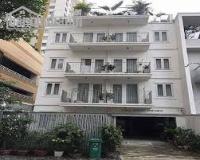 cho thuê nhà mặt phố minh khai dt 200m2 mt 21m xây 4 tầng thang máy cạnh 4 tòa chung cư 29 tầng