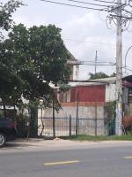 bán đất mặt tiền tỉnh lộ 8 xã hòa phú củ chi diện tích 1008x57m