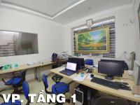 cho thuê văn phòng rẻ nhất khu vực hà đông dt từ 17 45m2 đầy đủ tiện nghi ngay đường lớn