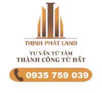 cần bán đất nền dự án giá cực tốt tại tp biển tuy hòa phú yên dt 100m2 giá 45 tỷ 0935759039 tâm