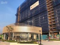 q7 boulevard nằm ngay đại lộ nguyễn lương bằng quận 7 giá chỉ từ 39trm2 da đã cất nóc giao 2020