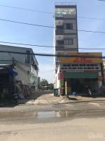 bán lô đất hẻm xe hơi đường lò lu phường trường thạnh dt 4x20m giá 3 tỷ 100 tr lh 0988320837