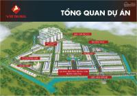 chính thức nhận giữ ch và công bố mở bán kđt qi island bình dương 32 hécta cách tp hcm 3 bước