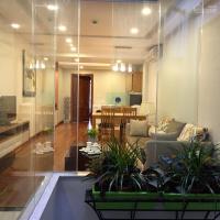 cho thuê căn hộ số 5 phố huế 66m2 full nội thất cao cấp giá 21trtháng lh phong 0974433383