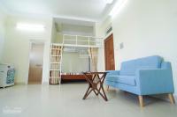 căn hộ 1pn 35m2 gần kcn tân bình cho ở 5 người phòng mới 100 có nội thất