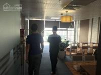 cho thuê văn phòng tòa nhà md complex nguyễn cơ thạch 30m2 60m2 80m2 110m2 200m2 400m2