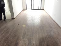 xem nhà 247 cho thuê căn hộ việt đức complex 86m2 2 ngủ đồ cơ bản 11 trth 0915 351 365
