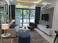 cho thuê căn hộ khu celadon city giá 8tr full nội thất 0888080898