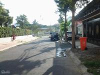 cần bán lô đất khu vực dự án parcspring phường bình trưng đông q2