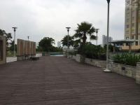 cho thuê căn hộ tropic garden phường thảo điền quận 2 giá 155 triệu