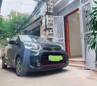 bán nhà mới vạn phúc hà đông ô tô vào nhà 35m2x5t giá 282 tỷ lh 0339413999 ngõ rộng 5m