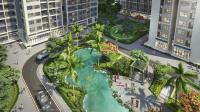 độc quyền quỹ căn 2 phòng ngủ view đẹp giá tốt vinhomes ocean park pkd 0966 834 865