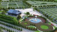 chính chủ cần bán 23 suất mộ đơn m3 05 19 dự án sala garden long thành đồng nai lh 0356665838