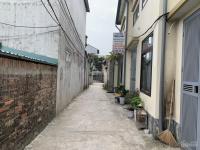 bán nhà riêng 517m2 2 mặt tiền thôn tô khê phú thị gia lâm lh 0984965589
