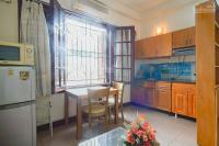 cho thuê chdv 95 nguyễn phi khanh quận 1 35m2 có ban công bếp ban công 7585tr 0932103949