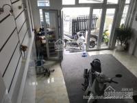 bán nhà đẹp 6 phòng ngủ tại nhà chung p3 đà lạt