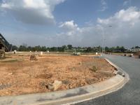 khu đô thị mới chuẩn 5 sao sổ hồng trao tay nhận nền xây ngay