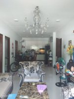 cần bán căn hộ vũng tàu center 76m2 nhà trống giá 1tỷ850 lh 0941378787