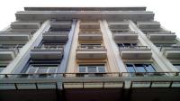 cho thuê nhà mặt phố mễ trì thượng diện tích 75m2 x 7t mặt tiền 53m giá 45tr tháng