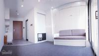 chính chủ cho thuê căn hộ chung cư vinhomes green bay 2 ngủ 11 triệutháng