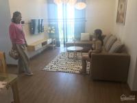 chính chủ gửi cho thuê căn hộ chung cư 3 phòng ngủ vinhomes green bay full đồ 17 triệutháng