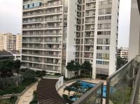 cho thuê căn hộ riverpark phú mỹ hưng 126 m2 2 phòng ngủ 34 triệu lh 0931187760 mr vinh